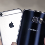 Galaxy-S6-iPhone-6-Comparison-6.png