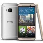 HTC-One-M9.jpg