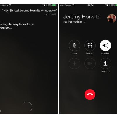 Hey-Siri-Auto-Speaker-Phone.png