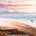 Hide-Dock-On-Mac-2.png