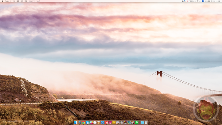 Hide Dock On Mac