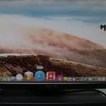 Hide-Dock-On-Mac-Top1.JPG