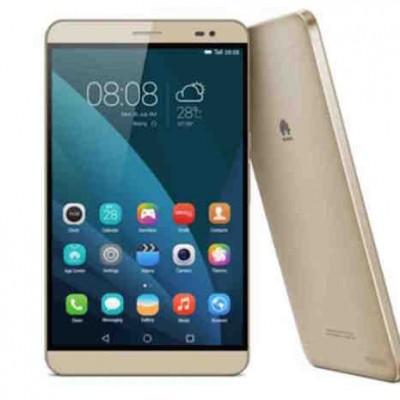 Huawei-MediaPad.jpg