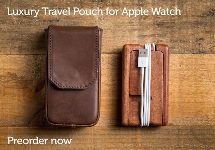 Luxuy-Travel-Pouch.jpg