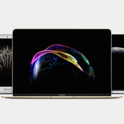 MacBook-12inch-Retina-5.png