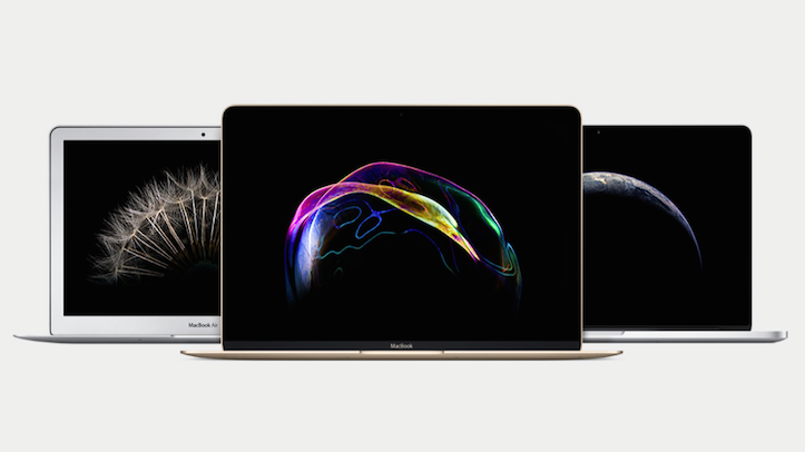 MacBook-12inch-Retina-5.png