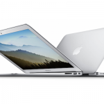 MacBook-Air-Early-2015.png