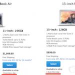 MacBook-Air-Shipping.png