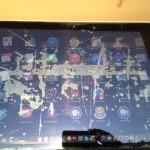 MacBook-Pro-Coating2.jpg