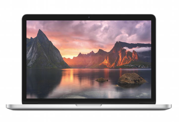 MacBook-Pro-Retina-13Inch.png