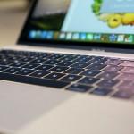 MacBook-Retina-12inch-4.jpg