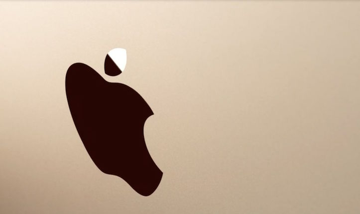 Macbook-Logo.jpg