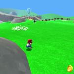 Mario-64-HD.png