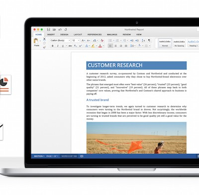 Microsoft-Office-2016.jpeg