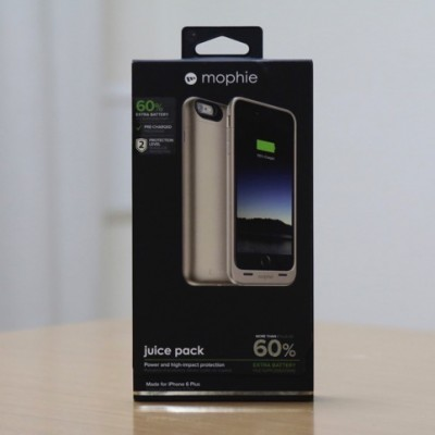 Mophie-Juice-Pack-for-iPhone-6-Plus-01.jpg
