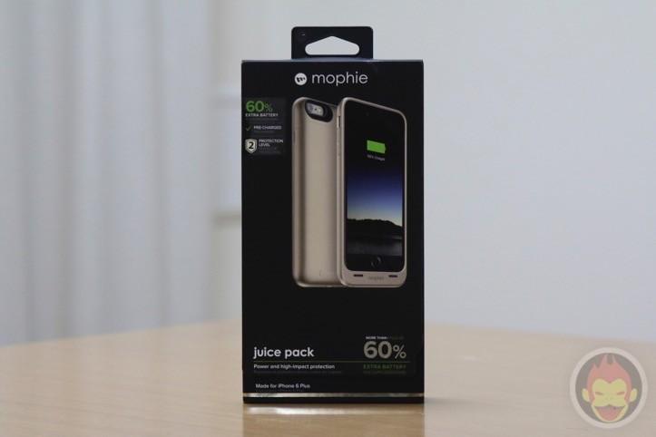 Mophie-Juice-Pack-for-iPhone-6-Plus-01.jpg