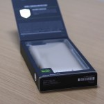 Mophie-Juice-Pack-for-iPhone-6-Plus-02.jpg
