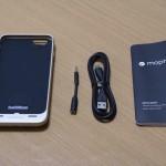 Mophie-Juice-Pack-for-iPhone-6-Plus-03.jpg