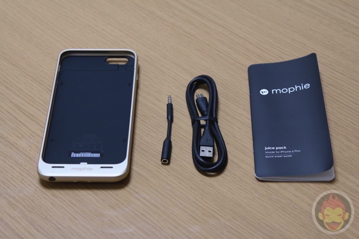 Mophie-Juice-Pack-for-iPhone-6-Plus-03.jpg