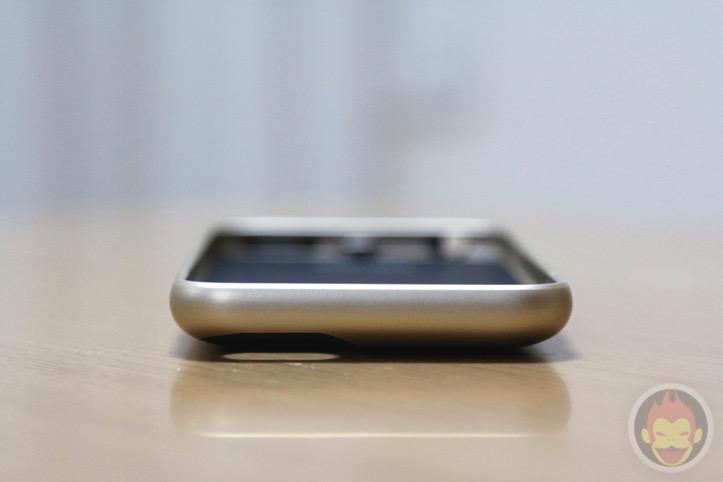 Mophie-Juice-Pack-for-iPhone-6-Plus-10.jpg