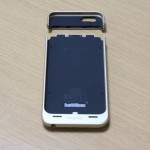 Mophie-Juice-Pack-for-iPhone-6-Plus-13.JPG