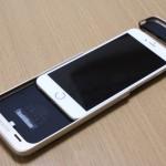 Mophie-Juice-Pack-for-iPhone-6-Plus-15.jpg