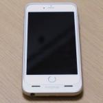 Mophie-Juice-Pack-for-iPhone-6-Plus-17.jpg