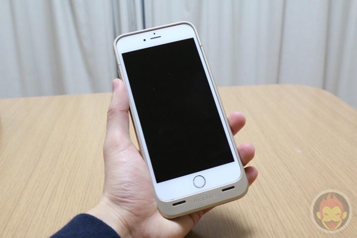 Mophie-Juice-Pack-for-iPhone-6-Plus-23.JPG