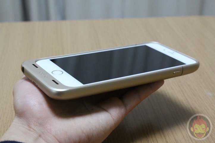 Mophie-Juice-Pack-for-iPhone-6-Plus-24.JPG