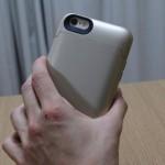 Mophie-Juice-Pack-for-iPhone-6-Plus-26.jpg