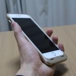 Mophie-Juice-Pack-for-iPhone-6-Plus-27.jpg