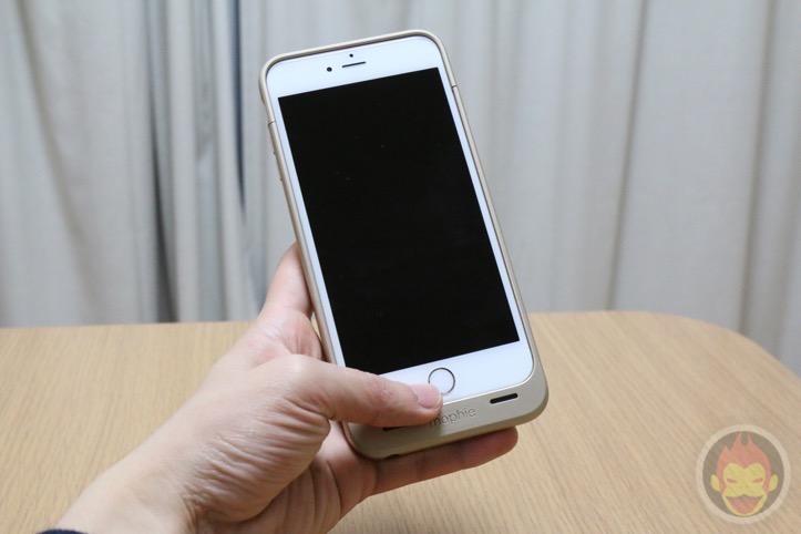 Mophie-Juice-Pack-for-iPhone-6-Plus-28.JPG