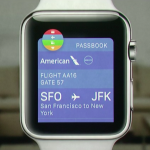PassBook-Apple-Watch.png