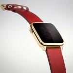 Pebble-Copy-Of-Apple-Watch.jpg