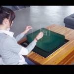 Productivity-Future-Vision-Microsoft-3.png