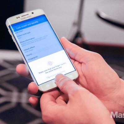 Samsung-Galaxy-6.jpg
