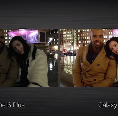 Samsung-compares-the-Galaxy-S6-camera-to-the-iPhone-6-camera..png