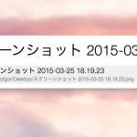 Screen-Shot-File-Name-1.png