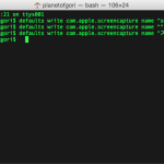 Screen-Shot-File-Name-3.png