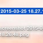 Screen-Shot-File-Name-9.png