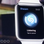 Shazam-Apple-Watch.jpg