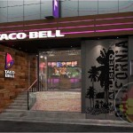 Taco-Bell-Image.jpg