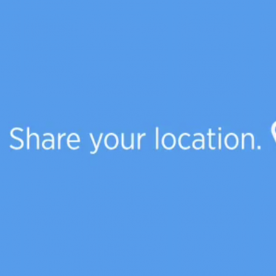 Twitter-Share-Your-Location.png