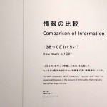 Unit-Exhibition-Roppongi-21_21-DESIGN-SIGHT-61.JPG
