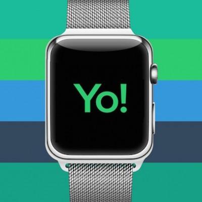 Yo-App-on-Apple-Watch.jpg