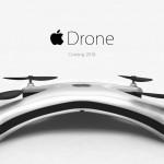 apple-drone-concept-1.jpg