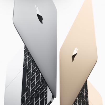 apple-macbook-12inch-2.png