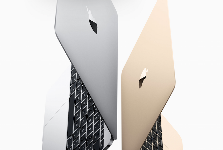 apple-macbook-12inch-2.png