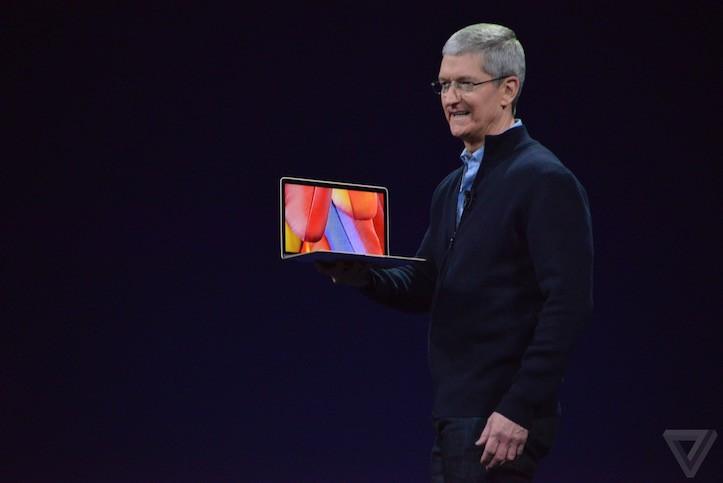 apple-watch-macbook-spring-forward-2015_0736.jpg