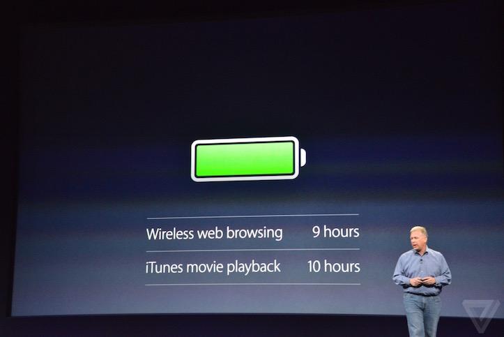 MacBook Air 12インチ